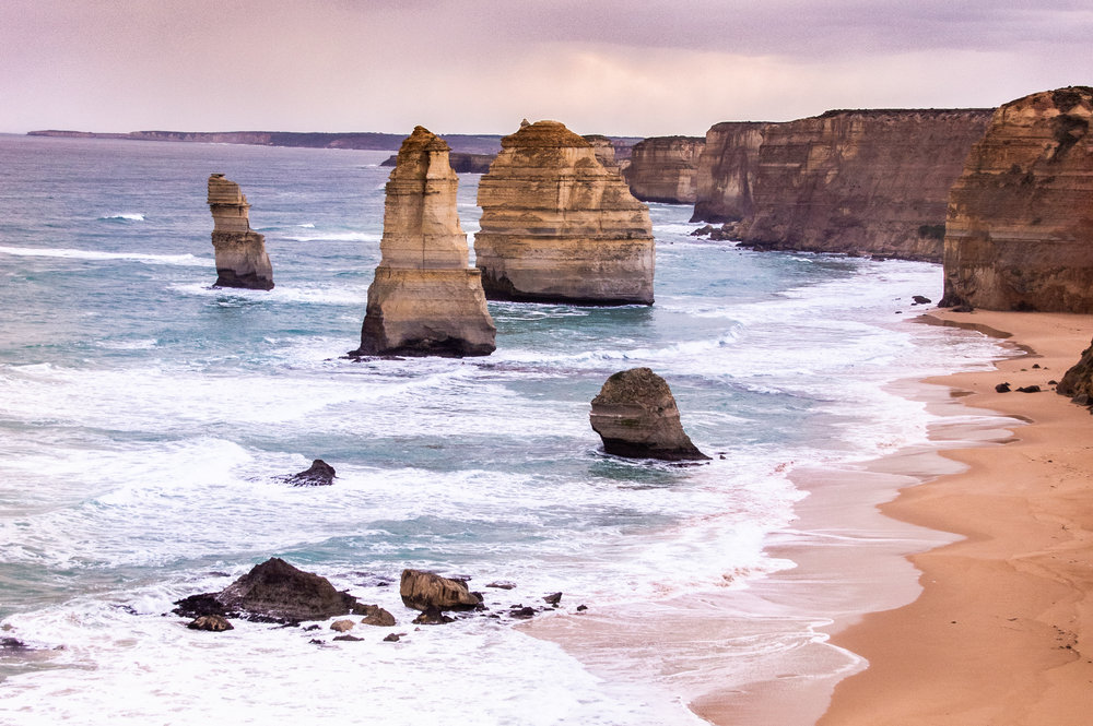 A Q&A On The Australian Working Holiday Visa
