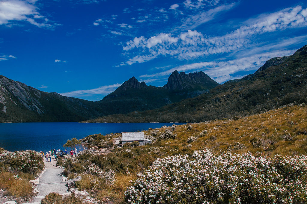 20 Fascinating Facts To Make You Want to Visit Tasmania
