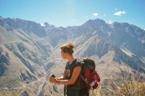 How To Hike the World's Deepest Canyon, The Colca – Tips From My Mistakes