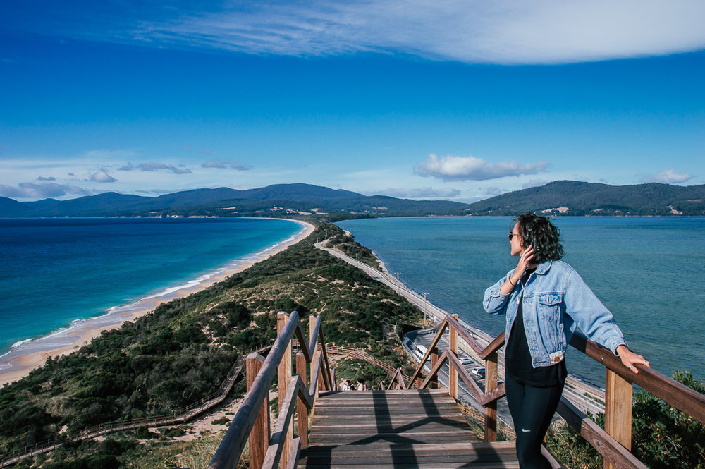 8 Travel Bloggers Reveal Their Favourite Places in Australia