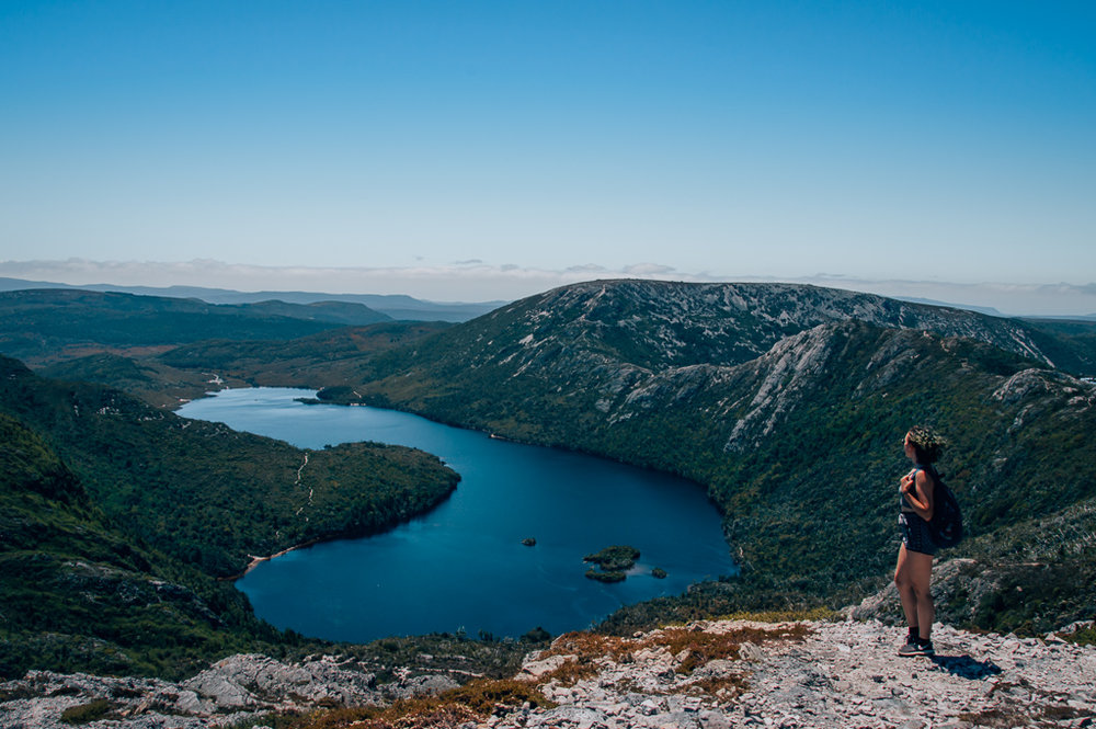 8 Things To Know Before You Visit Tasmania