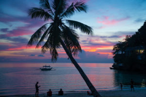 A Dump or Paradise: What is Boracay Really Like?