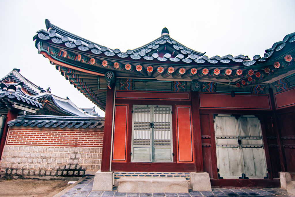 12 Things to Know Before You Visit South Korea