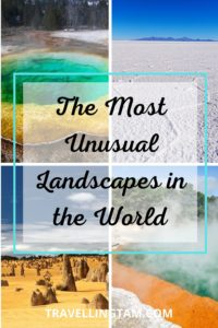 otherwordly landscapes to visit in the world