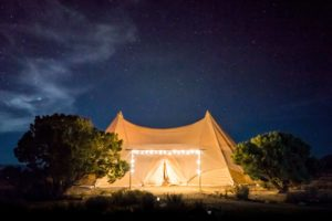 The Best Luxury Glamping Spots In Victoria