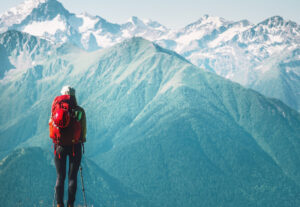 Awesome Tips For Solo Female Hiking