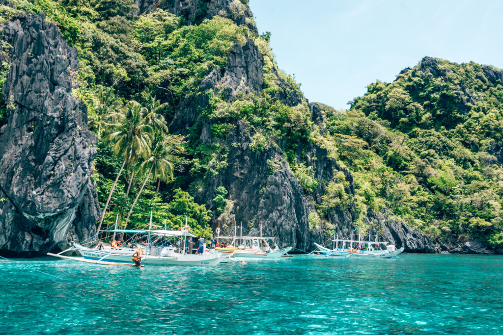 12 Practical Things to Know Before Travelling the Philippines