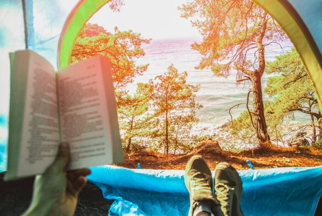 The One Book Locals Recommend You Read Before Travelling Their Country