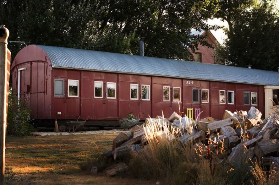 Unique Accommodation in Ballarat for your Next Getaway