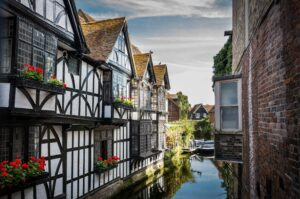 The Most Underrated Cities for a UK Holiday